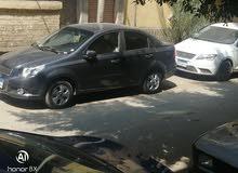 سيارة افيو 2020 جميع الكماليات و بأرخص سعر في مصر