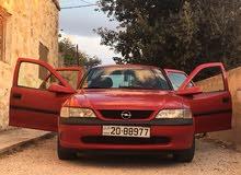 Used Opel 1998