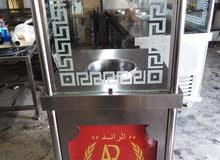 تجهيز مطاعم عمان ابو علندا