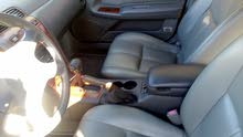 Used 2004 Samsung SM 5 for sale at best price