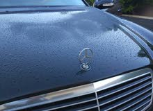 Used 2007 Mercedes Benz E350e for sale at best price