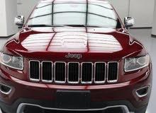 Jeep Laredo for sale in Karbala