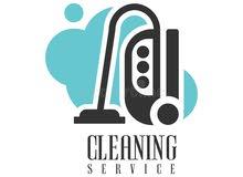 خدمات تنظيف ولا اروع Cleaning Services