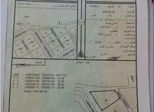 أرض للبيع ادم صنعاء