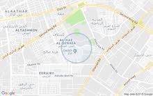 سوق الجمعة السوالم يبعد عن العروبه 500م