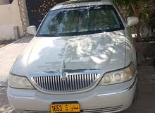 Best price! Lincoln Town Car 2004 for sale