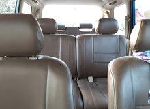 170,000 - 179,999 km mileage Toyota Avanza for sale