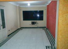 للايجار الهرم امام كايرومول شقة 140م مكيفة سوبرلوكس بجوار بنك القاهرة