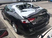 Automatic Other 2015 for sale - Used - Qadisiyah city