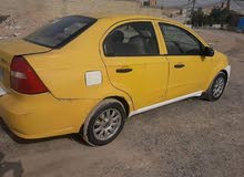 Chevrolet Aveo for sale at best price