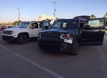 مكتب أجار السيارات مطار محمد الخامس