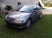 Best price! Honda Accord Coupe 2002 for sale