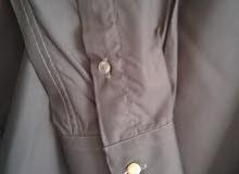 بدلة عربية الفخامة الاصلية