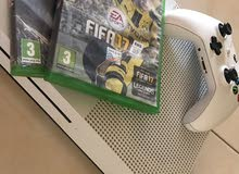 Seize the opportunity and buy New Xbox 360 now