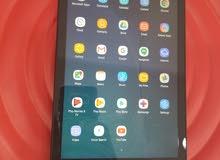samsung Galaxy Tab E wifi and sim