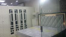 غرف نوم وطني 0549361037