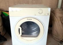 dryer for sale in good condition