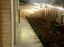 Villa in Amman Al-Thuheir for sale