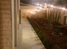 Villa for sale with 5 rooms - Amman city Al-Thuheir