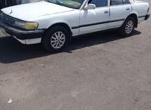 Toyota Cressida 1990 For Sale