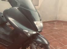Yamaha of mileage 1 - 9,999 km available