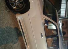 Available for sale! 1 - 9,999 km mileage Lexus LX 1999
