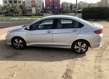Used 2016 Honda City for sale at best price