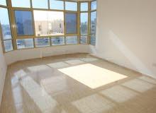 غرفة وصالة واسعة فى مدينة خليفة أ للايجار الشهري