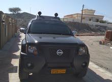 140,000 - 149,999 km Nissan Xterra 2014 for sale