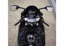 دراجه 1000 سي سي للبيع