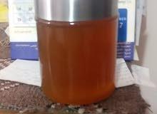 للبيع عسل يمني  حضرمي ممتاز