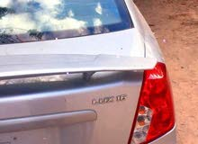 Best price! Chevrolet Lacetti 2004 for sale