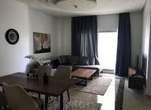 Fully Furnished flat for rent in Top Ten Tower @Juffair -شقة مفروشة للإيجار في برج في الجفير