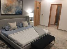 تملك شقة في ارقى مناطق دبي فقط ب360 الف درهم