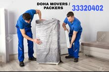 home moving shifting packing furniture