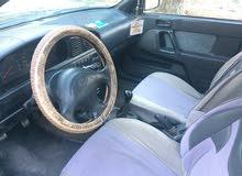 Hyundai Elantra car for sale 1994 in Irbid city