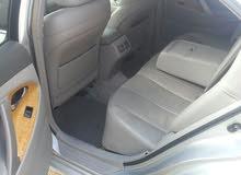 للبيع كامري V6 2007