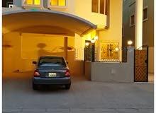 Luxurious 375 sqm Villa for sale in Kuwait CityQortuba