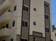 Best price 150 sqm apartment for sale in Irbid30 Street