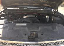 Used condition Chevrolet Silverado 2008 with  km mileage