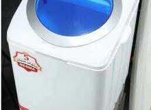 منتجات شركة اوكي نسمة تي سي إل.