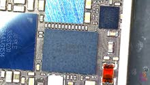 صيانة جميع انواع الموبايل و الكمبيوتر و شاشات LED & LCD