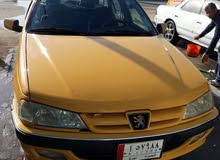 Peugeot Other 2015 For Sale