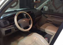 Best price! Proton Other 2009 for sale