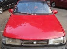 1996 Hyundai in Giza