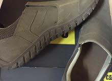Cat shoes original price R.O/32.9