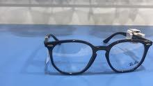 نظارة ريبان أصلية