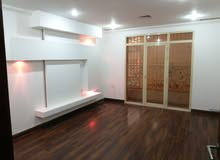 شقة سوبر ديلويكس 3 غرف للإيجار للعائلات