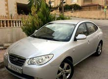 2009 New Avante with Automatic transmission is available for sale