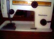 آلة الخياطة